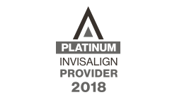 Invisalign® 2016 Elite Provider