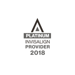 Invisalign® 2017 Elite Provider - Allentown, Bethlehem, Northampton, Lehigh Valley, PA