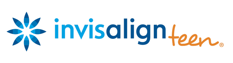 Invisalign® Teen provider in Allentown & Northampton PA - Bernardich Orthodontics