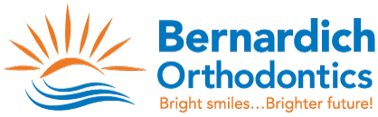 Bernardich Orthodontics - Brighter smiles... brighter future!