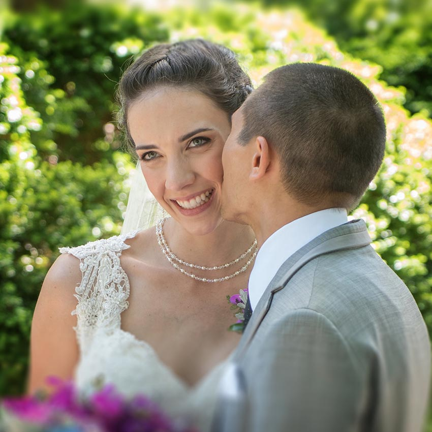Wedding Invisalign in Allentown, Bethlehem, Easton, Northampton, Lehigh Valley
