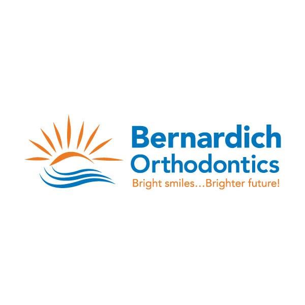 Invisalign Allentown   Orthodontist   Bernardich Orthodontics