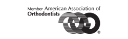 Member American Association of Orthodontists - Allentown Orthodontist